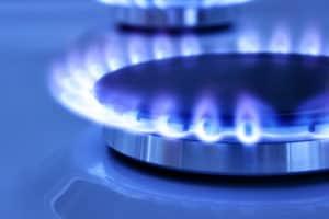 Gas Energy